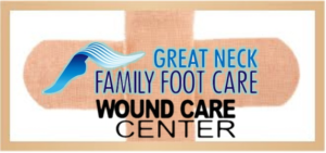 Great Neck Wound Care Center