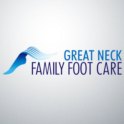 Great Neck Family Care