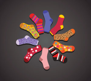annual-sock-drive