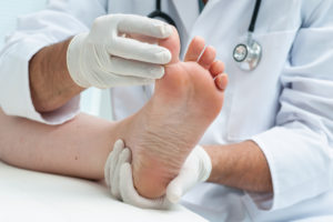 foot-conditions-medical-care-doctor