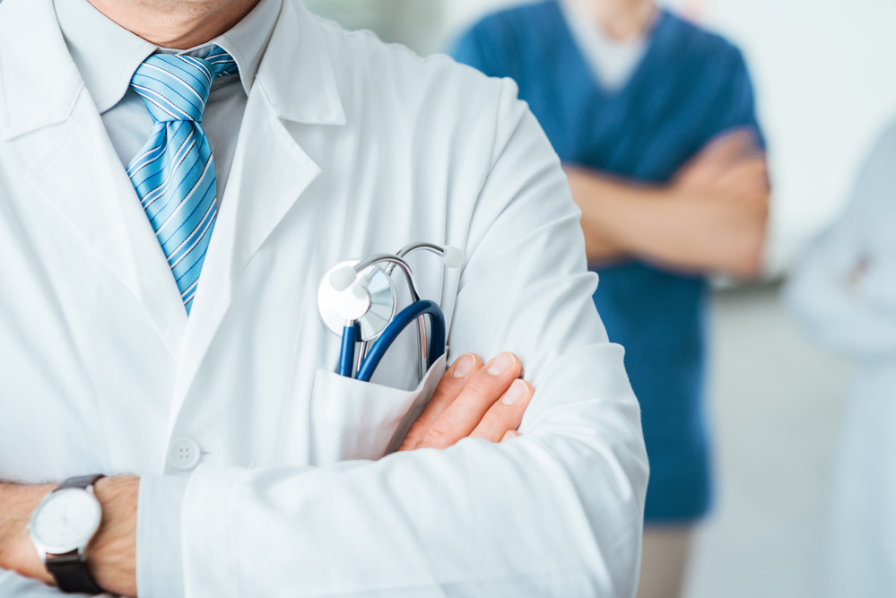 wound-care-podiatry-specialist