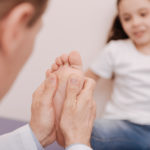 alleviate-children's-foot-problem