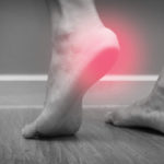 low-impact-foot-exercises-plantar-fasciitis