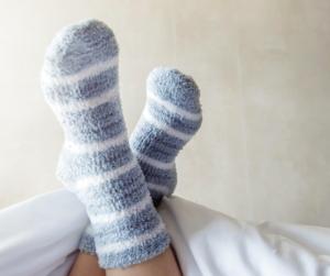 laser toenail fungus treatment in manhasset